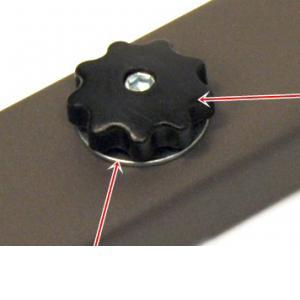 Classic thumb screw