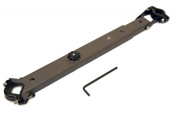 WeeRide spare mounting bar