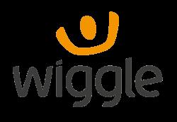 Wiggle company logo